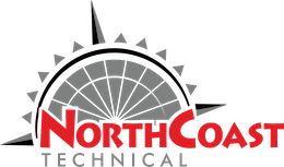 North Coast Technical Sales