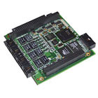 MIL-STD-1553 for PC/104+