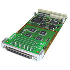 PMC A429 Interface Card