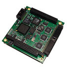 ARINC PC/104-Plus Interface Card